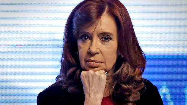 Cristina fue citada a declarar el 13 de abril; también está pendiente su situación en el caso Hotesur