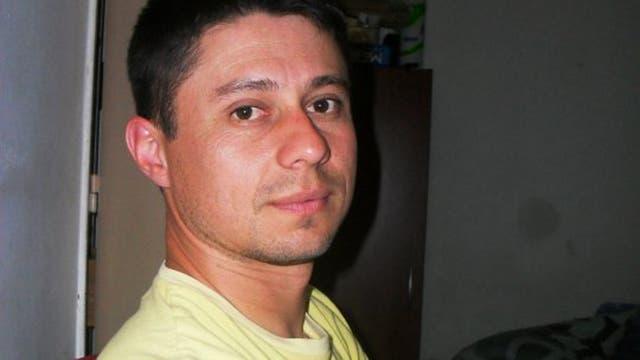 Juan Carlos Pelozo