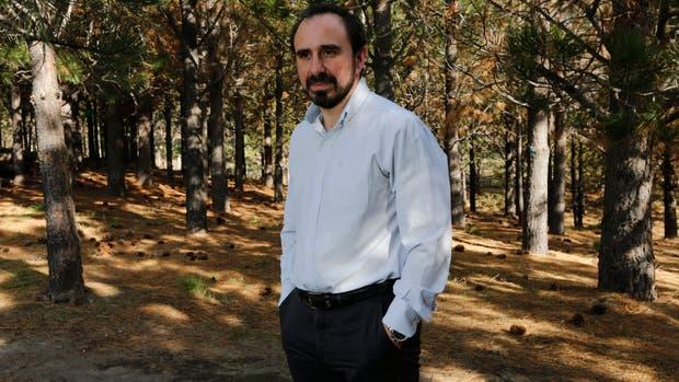El CELS recusó al juez federal de Esquel, Guido Otranto