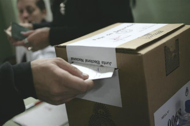Cambiemos convocará a voluntarios de confianza para la fiscalización de las elecciones legislativas