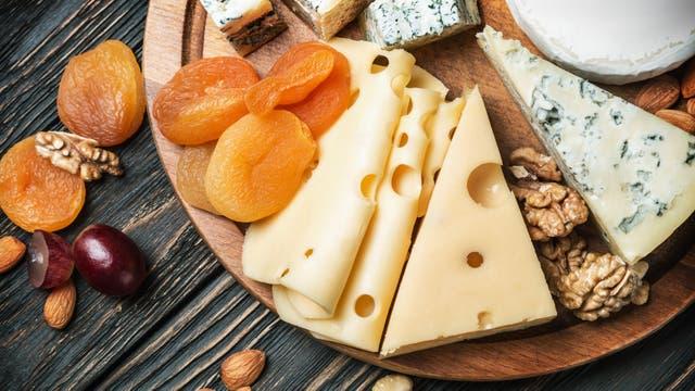 Por qu se dice que la cocina francesa es la mejor del for Que es la cocina francesa