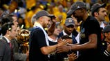 Fotos de Golden State Warriors