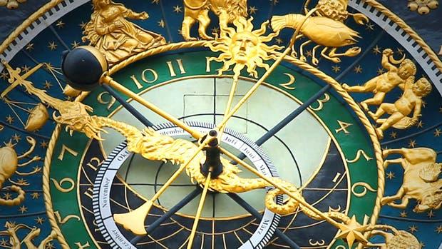 Qué será de tu semana: horóscopo del 5 al 11 de noviembre