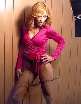 Madonna: Obsesiva y disciplinada, no se distrae fácilmente. Canaliza bien su energía. Es dulce, y a veces agresiva. Foto: Archivo