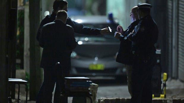 Operación antiterrorista impide un atentado en un avión de pasajeros — Australia