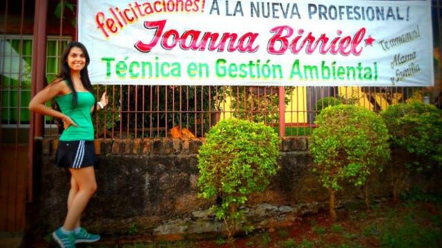 Investigan el vínculo entre la joven argentina y el llamado Rey de las Cárceles