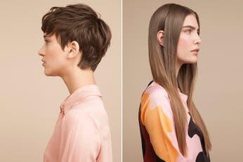 Los cortes de pelo que son tendencia este año