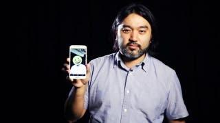 Tecno en 1 minuto: Emojis en Snapchat