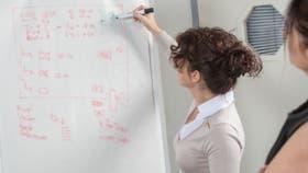 El Women20 presentó un estudio sobre el efecto de la tecnología en el empleo femenino