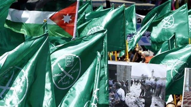 El apoyo de Qatar a Hamas y la Hermandad Musulmana es una de las cosas que más irrita a los saudíes.