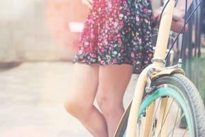 Gelatinas ready-to-go: la dulce sorpresa del verano