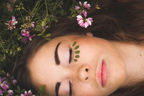 5 problemas de la piel y cómo solucionarlos