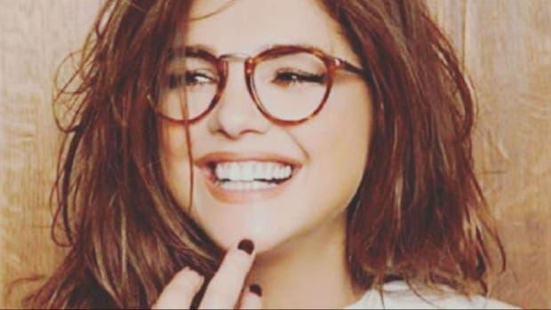 Araceli González desmiente los conflictos con Facundo Arana