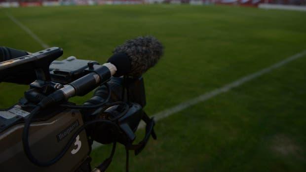 Sin el Fútbol para Todos, cuánto costará ver el torneo argentino