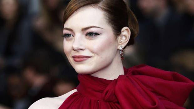 Fotos | Estas son las 10 actrices mejor pagadas, según Forbes
