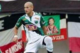 Rodrigo Espíndola fue asesinado durante un robo