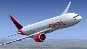 La aerolínea colombiana cerró un acuerdo con el gobierno tucumano que le garantizará un piso de pasajeros en sus vuelos a la provincia