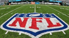 Amazon y NFL firmaron un acuerdo para transmitir partidos por el sitio web de la empresa de ventas