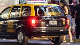 """""""Las mujeres salimos a la calle con mucho miedo todos los días"""", dijo la chica que denunció a un taxista por acoso callejero"""