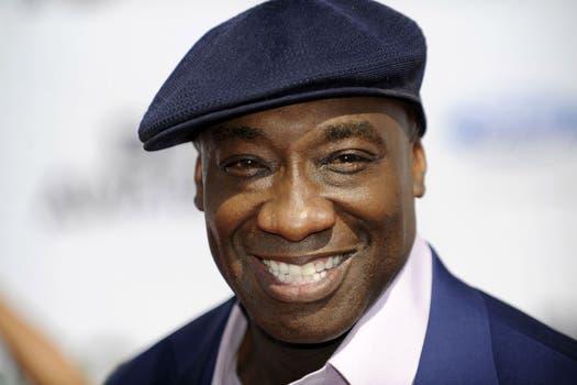 El actor falleció a los 54 años. Foto: Archivo