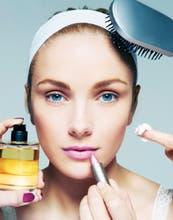 Armá tu calendario de belleza con tratamientos para cada mes