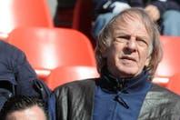 """César Luis Menotti: """"Es imposible mandar a Independiente al descenso"""""""