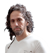 Pablo Gorlero