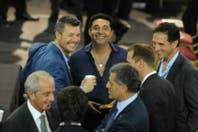 La Superliga busca consensos a contrarreloj para su aprobación