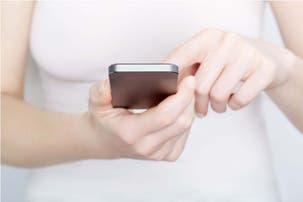 10 apps para simplificar tu vida