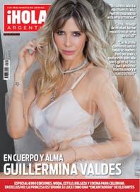 Revista 300 - Agosto 2016