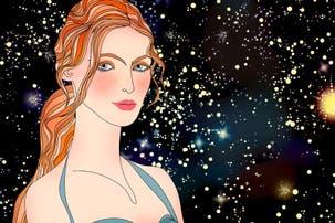 Horoscopo del mes: cómo te afectarán los astros en octubre