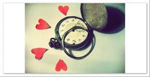 Actuar o dejar que pase el tiempo