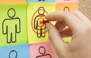¿Cómo elegir nuestro nicho de mercado?