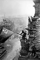 Historia de la fotografía y la guerra