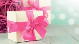 10 regalos para las madres