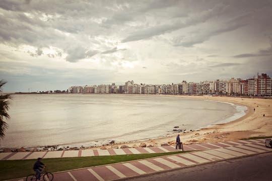 Uruguay. Foto cortesía Revista Lugares.