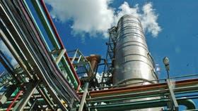 El biocombustible argentino enfrenta dificultades en EE.UU.