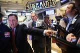 Fotos de Crisis económica global