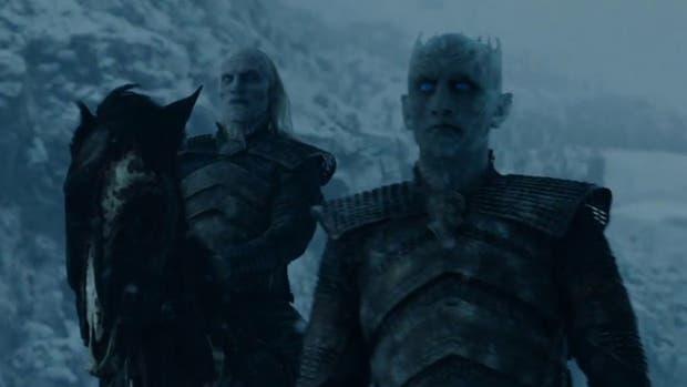 Game of Thrones 7x06: mira el avance del próximo episodio