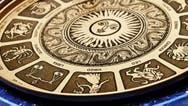 Horoscope weekly from 9 to 15 July - LA NACION (Argentina) 3
