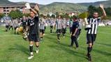 Fotos de Juventus