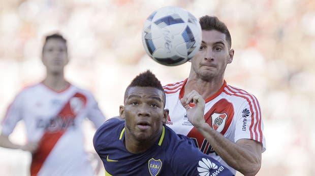 Con Gago como figura, Boca aplastó a Olimpo en La Bombonera