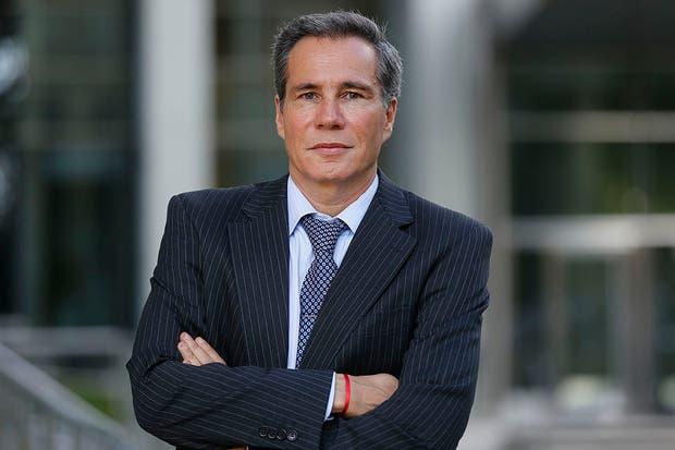 Resultado de imagen para imagenes del abogado Manuel Romero Victorica
