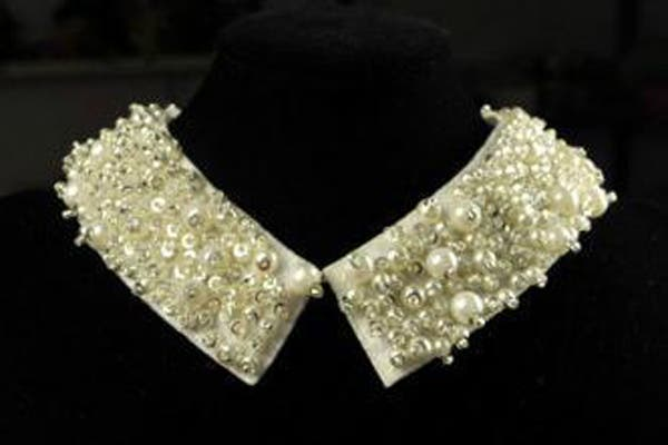¿Qué tal este con mini perlitas?. Foto: es.aliexpress.com