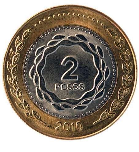 http://bucket1.glanacion.com/anexos/fotos/99/monedas-y-billetes-2548199w640.jpg