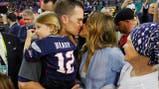 Fotos de Super Bowl