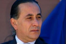 Reclaman la destitución del intendente Villalba