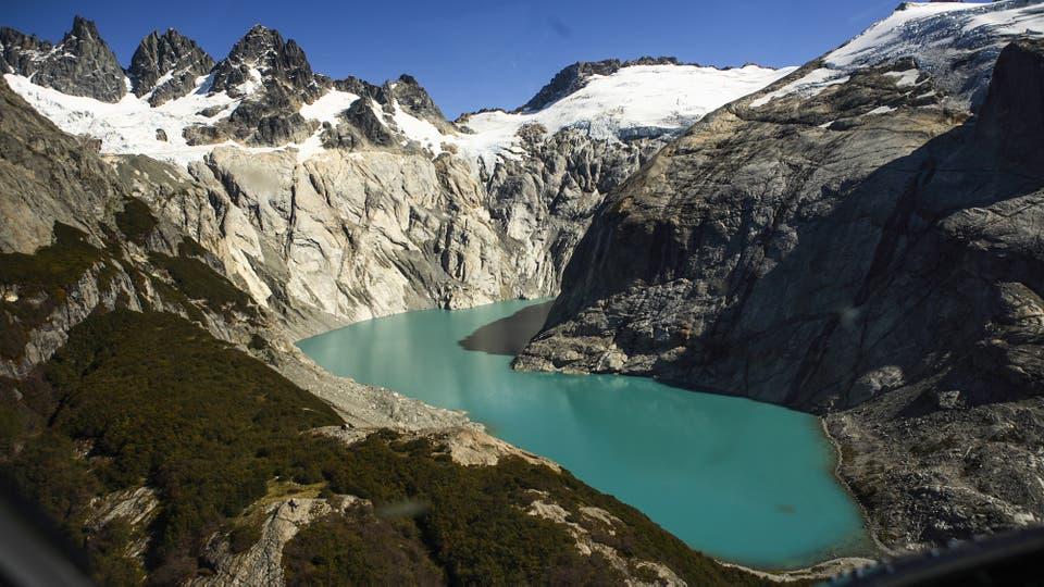 9 lugares declarados de Patrimonio Mundial por la UNESCO