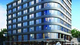 El mayor homenaje a Fangio está en Balcarce y se completará con un hotel temático