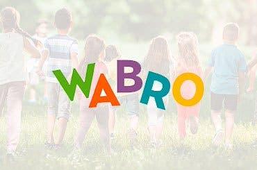 WABRO